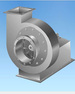 Engineering sales of air knife blowers, blow off fans, stainless steel fans and SST blowers, spark resistant ventilators, combustion blowers, vane axial / tube axial blowers, high pressure ventilators, sealed blowers and fans, FRP fiberglass ventilators.
